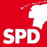Logo: Matthias Arends